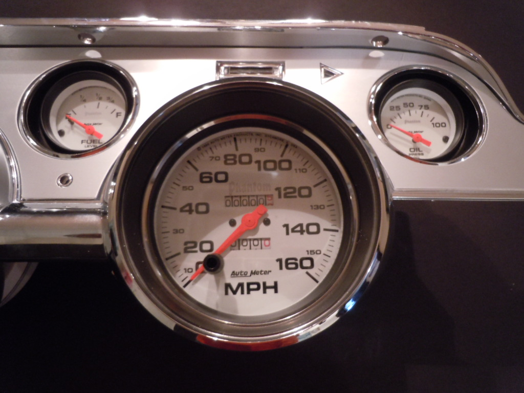 Mustang Instrument Cluster Wiring Diagram On 67 Mustang Radio Wiring