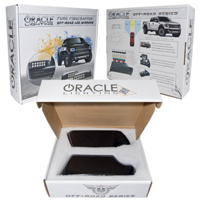 ORACLE_Raptor_ford_LED_Mirrors_Packaging