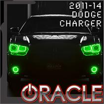2011_2014_dodge_charger_oracle_halos_icon